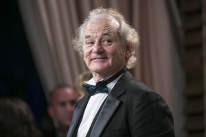 Bill Murray: 9 of His Greatest Roles