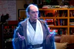 'The Big Bang Theory': The Show's 10 Best 'Star Wars' References