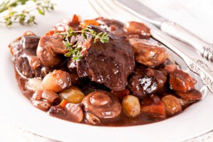 Best Beef Stew Ever: The Only Beef Stew Recipe You'll Ever Need