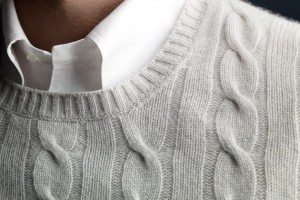 Chilly? 4 of the Best Sweaters You Can Buy This Fall