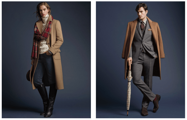 97489b5c8d443 Build a Classic Wardrobe With These Iconic Brooks Brothers Pieces