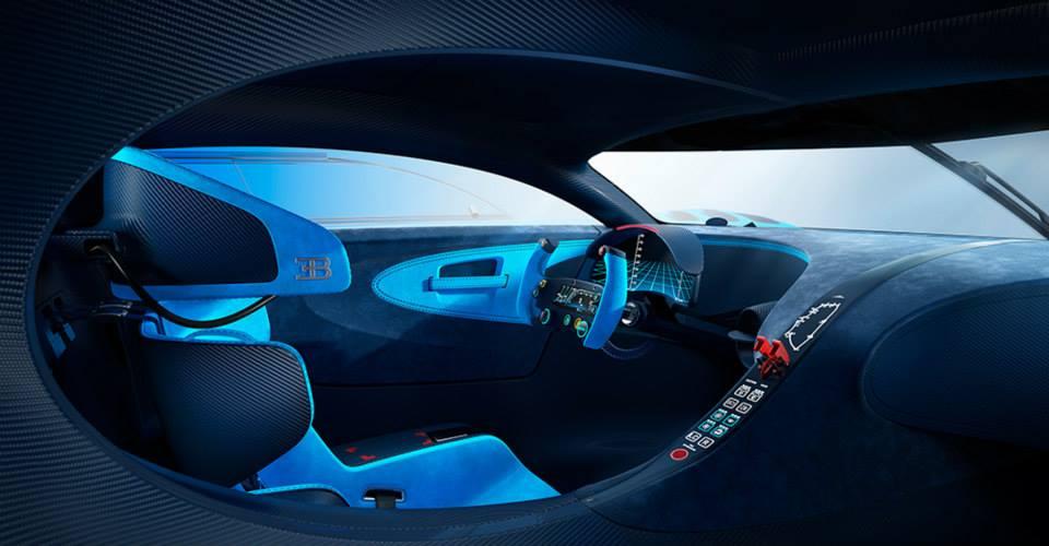 Bugatti_GT_Vision_1