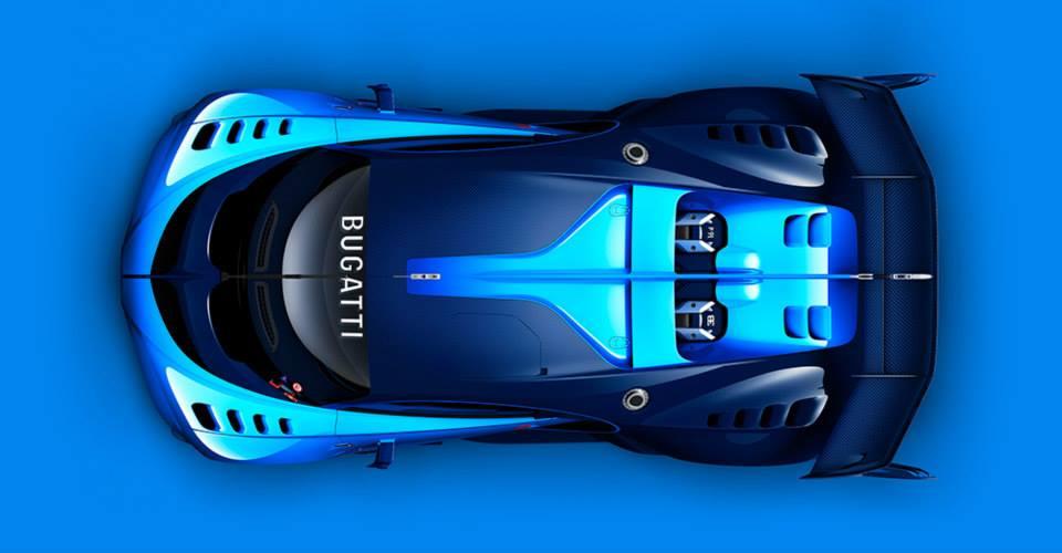 Bugatti_GT_Vision_2