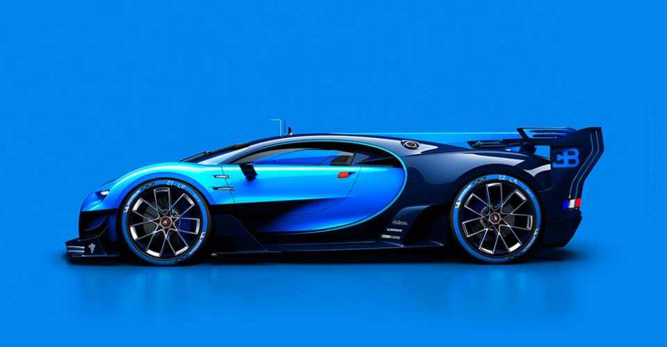 bugatti is readying the faster and more expensive veyron successor. Black Bedroom Furniture Sets. Home Design Ideas