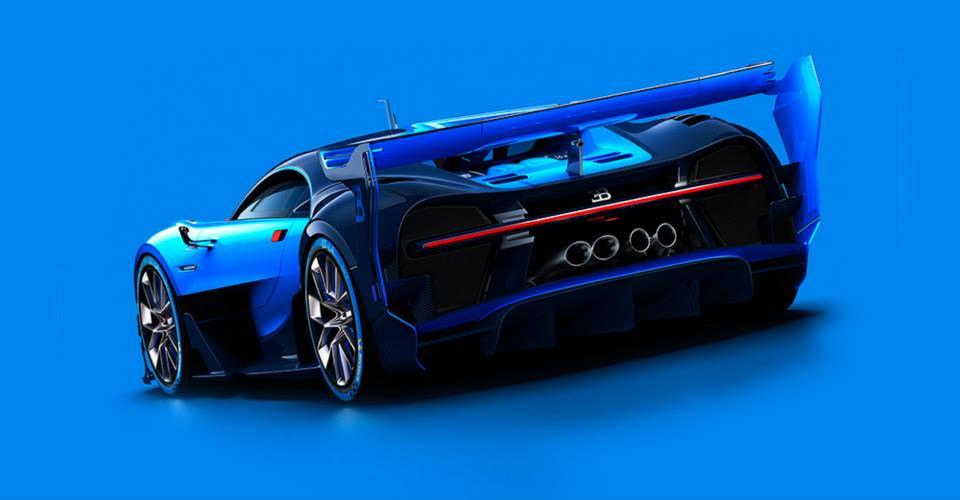 Bugatti_GT_Vision_4