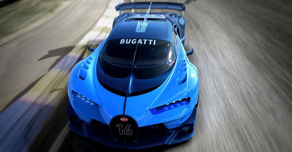 Bugatti_Vision