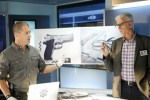 Forensic Science or Science Fiction? 7 Myths From Crime TV Shows