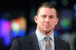 Channing Tatum Will No Longer Make His Directorial Debut with The Weinstein Company