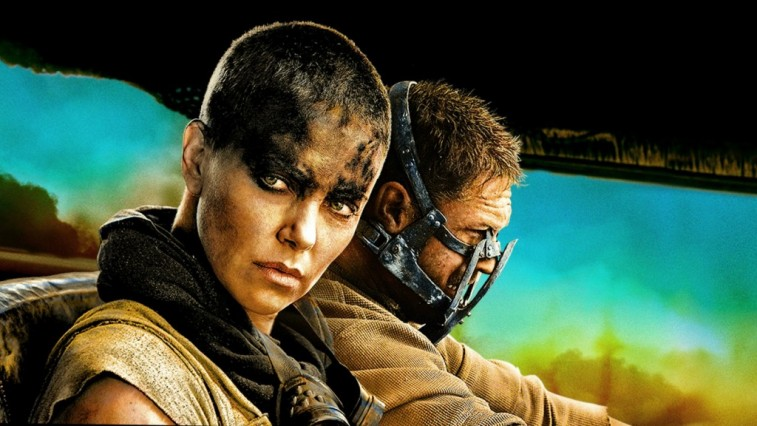 http://www.cheatsheet.com/wp-content/uploads/2015/09/Charlize-Theron-and-Tom-Hardy-in-Mad-Max-Fury-Road-e1451314642324.jpg?aec873