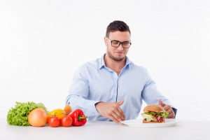 Want to Lose Weight? These 7 Foods Are Natural Appetite Suppressants