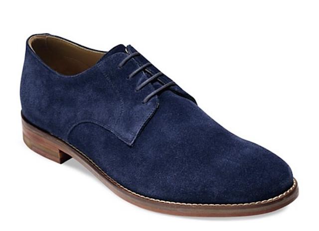 Cole Haan Shoe
