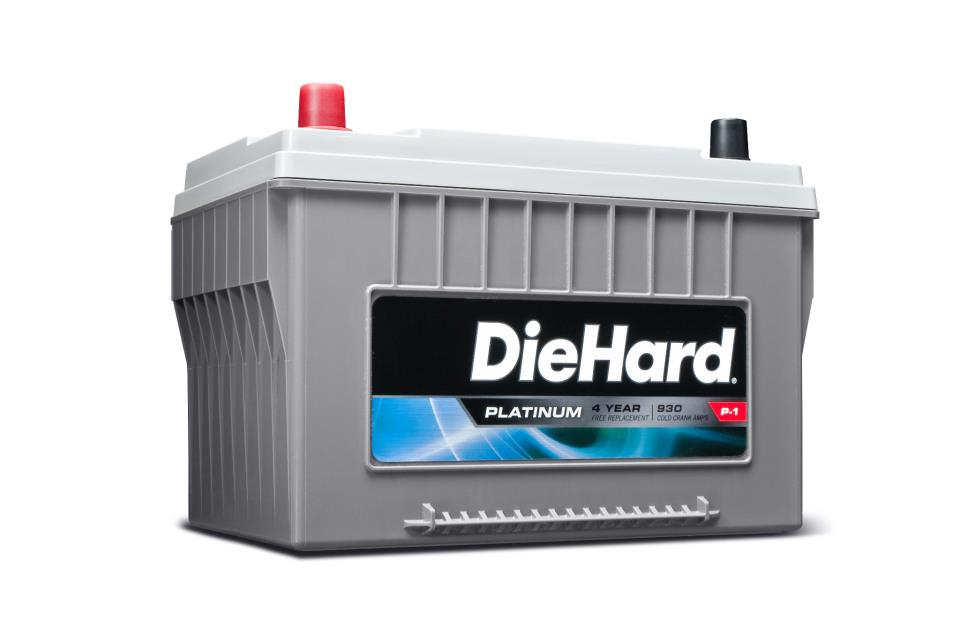 What To Look For When Replacing Your Car S Battery