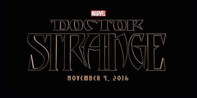 Source: Marvel