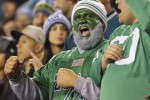 NFL: The 5 Stadiums With the Most Expensive Beer