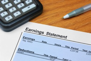 New Overtime Rules Could Mean a Bigger Paycheck for You