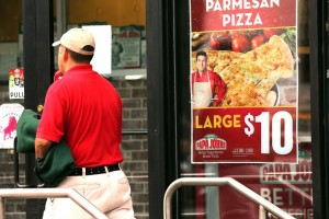 5 of the Worst Restaurants Owned By NFL Players