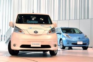 National Drive Electric Week: Hope and Change or Fear and Loathing?
