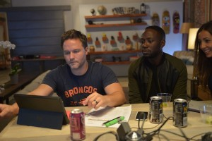 DraftKings and FanDuel: Are They Even Worth Your Time and Money?