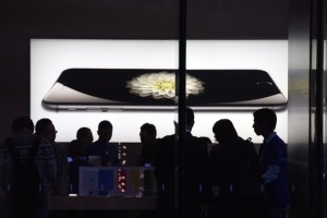 6 Apple Rumors: From Floating iPhones to New Siri Skills