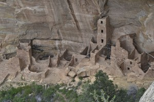 5 Stunning Places Where You Can See Native American Ruins