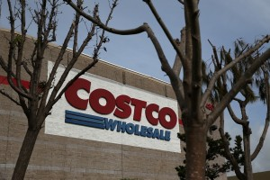 Does Shopping at Costco Really Save You Money?