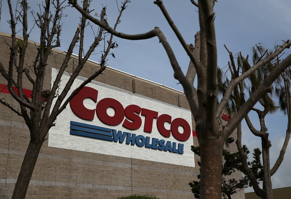 When Is Costco Closed In 2018 Everything You Need To Know About