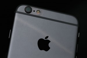 How Force Touch Could Work on the iPhone 6s