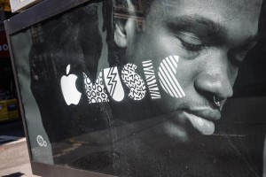 Apple Music on Android: Is It Worth It?