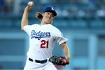 MLB: Top 5 Free Agents Available This Offseason