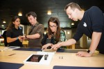 6 Apple Rumors: From the iPad Air 3 to New iPhone Screens