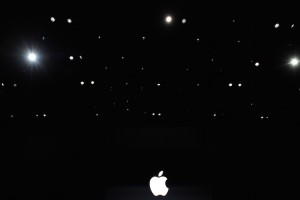 7 Apple Rumors: From Curved iPhones to the Self-Driving Car
