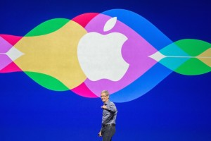 Everything Apple Announced at Its September 9 iPhone Event