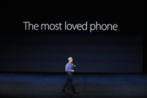 iPhone 6s: How to Get the Best Deal From Sprint or T-Mobile