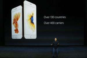 The Best Time to Buy a New iPhone