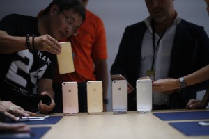 iPhone 6s and 6s Plus: Where to Buy It, Pricing, and More