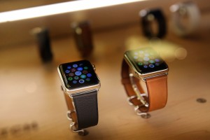 9 Apple Rumors: From Apple Watch 2 to a Siri Speaker