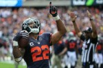 NFL: 3 Likely Upsets for Week 3
