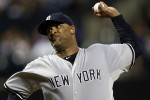 MLB: Can CC Sabathia Return to Being a Reliable Pitcher?