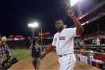 What Were the Most Iconic Moments of David Ortiz's Career?