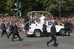 The Pope's 10 Best Cars in History