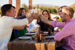 Hosting a Party? 6 Tips for Stocking the Ultimate Bar