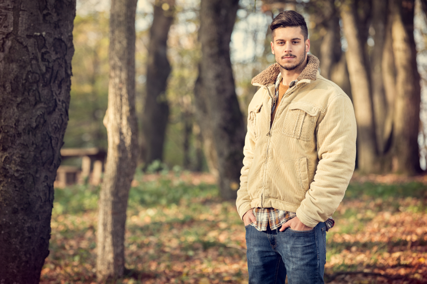 clothes, style, jacket, apparel, fall
