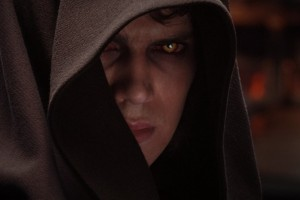 5 Hollywood Rumors: Is Hayden Christensen Returning to 'Star Wars'?