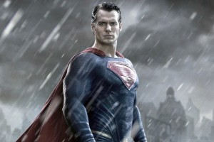 5 Hollywood Rumors: Who Will Be in the 'Man of Steel' Sequel?