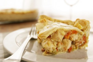 Fast and Easy Recipes for Your Favorite Comfort Foods