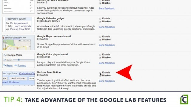 How to Use Google Drive Like a Pro