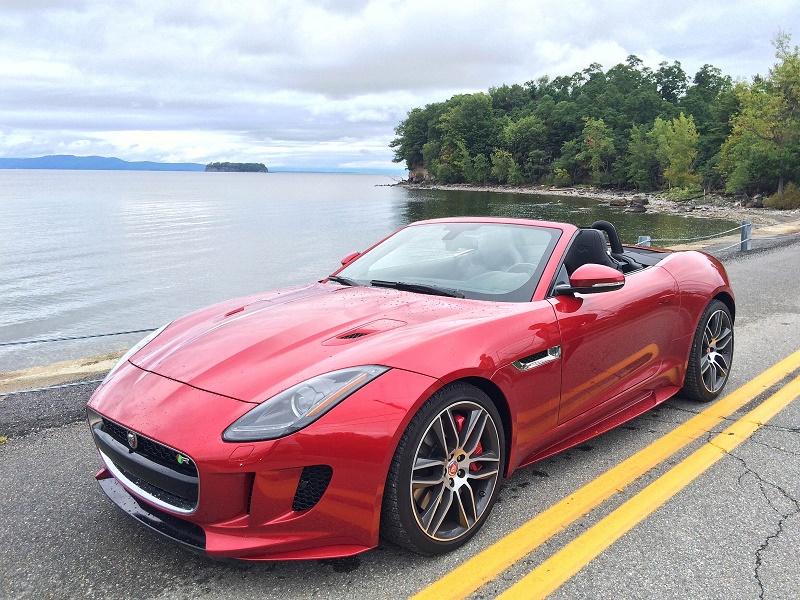 Jaguar-F-Type-R-Convertible-3.jpg