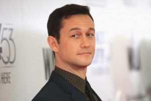 5 Must-See Joseph Gordon-Levitt Films