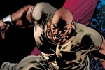 Netflix's Marvel Series 'Luke Cage': Everything We Know So Far