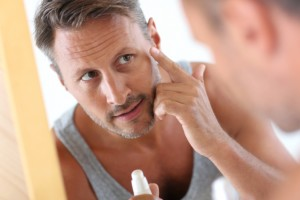 These Eye Treatments Will Keep You Looking Young